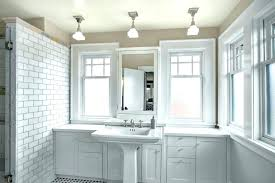 how obscure glass window patterns to frost bathroom frosted used obscure glass windows for bathrooms