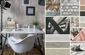 Free Interior Design Product Samples We Love The Way Verçade In Kaolin Ties The Design Together