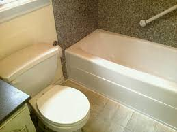 bathtub design bathtub liners home depot awesome bathroom ergonomic wall finesse in pertaining to modern liner