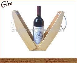 Beer Box Decorations Decorative Wine Bottle Gift Boxes Decorative Wine Bottle Gift 89