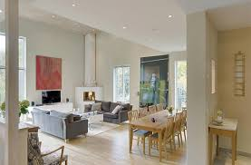 modern country furniture. A Lovely Modern Country Home In Sweden Furniture L