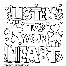 creation coloring sheet creation coloring sheet best of printable coloring pages from the