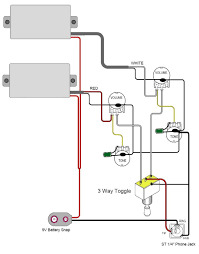 dragonfire pickups wiring diagram facbooik com Gfs Pickup Wiring Diagram active pickup wiring diagram gfs rails pickup wiring diagram
