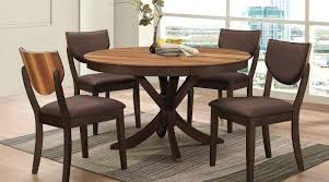 small round dining table and 4 chairs enchanting round dining table for 4 rovigo small glass