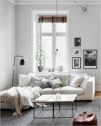 interior design living room apartment. Beatiful Modern Sofa Set Designs For Living Room Interior Design Living Room Apartment O