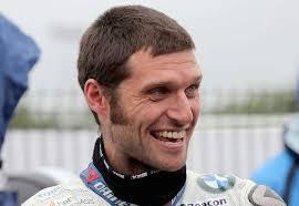 Bikesocial Guy Martin's Postponed Record Speed Land