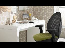 office chair buying guide. office chair buying guide 3 tips for selecting the perfect