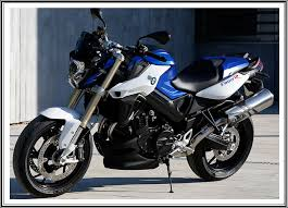 new 2015 2016 bmw motorcycle prices