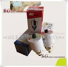 s101 e27 screw fuse circuit protection screw type mini circuit s101 e27 screw fuse circuit protection screw type mini circuit breaker for