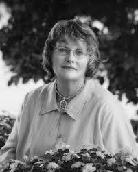 Myra Sue Perkins - Your News Local