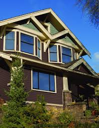 Exterior Painting Contractor Set Painting Interesting Design Ideas