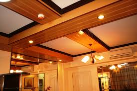 gallery drop ceiling decorating ideas. Drop Ceiling Decor Ideas Gallery Decorating