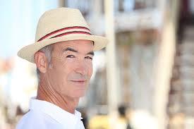 <b>Top</b> five <b>summer</b> hats for <b>men</b> | Samuel Windsor