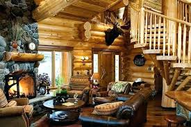 Mountain lodge style furniture Adirondack Cabin Style Interior Design Ideas Lodge Style Decor Mountain Furniture In Idea Interior Design Log Cabin Mesmerizing Decorating Small Spaces With Mirrors Sobuinfo Cabin Style Interior Design Ideas Lodge Style Decor Mountain
