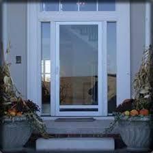 front doors with storm door. Milwaukee \u0026 Waukesha Door Contracting Company We Install Entry Doors, Interior Storm Doors Front With L