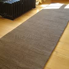 most wool rug runners brighton hallway the seller rugs inspiring for ideas 2 hall rugs g86 hall
