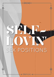 Sex tips positions and masturbation help