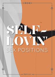 Masturbation and sex techniques