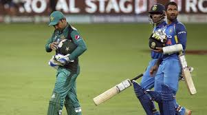 Latest cricket news asian cup
