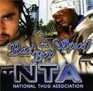 NTA: National Thug Association