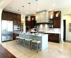 gray stained oak cabinets grey stain on staining kitchen white best