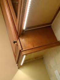 under cabinet lighting what do you think of the colour under cabinet lighting smart solutions under cabinet lighting best products for small kitchens 12 cabinet lighting excellent