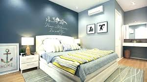 interior design ideas bedroom blue. Blue Master Bedroom Decorating Ideas With Walls Color Interior Design