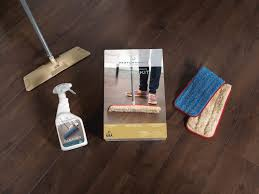 for best laminate floor care results quick step recommends using the performance accessories care