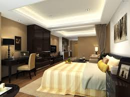 Ultra Modern Ceiling Designs For Your Master Bedroom Ideas ...