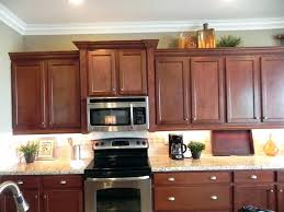 42 wall cabinets 42 inch tall white wall cabinets