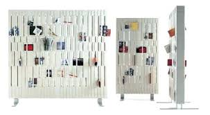 office room dividers. Wall On Wheels Office Space Dividers Room Divider Ideas Acoustic Portable For Partition