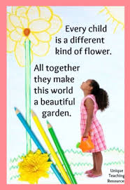 Beautiful Quotes For Children Best of 24 Quotes About Children Download Free Posters And Graphics Of