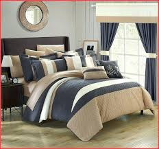 bedding medium size of bedding bed in a bag king nice bedding sets bed in