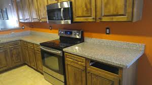 bainbrook brown granite kitchen copuntertops chandler az for countertops mesa az prepare 3