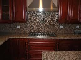 stone kitchen backsplash dark cabinets. Modren Dark Stone Kitchen Backsplash Dark Cabinets Top 83 Skookum  Ideas With Cabinets With Stone Kitchen Backsplash Dark Cabinets V