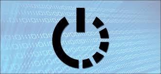Username password zte zxhn f609 : Cara Reboot Modem Zte F609 Keenes