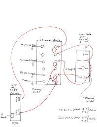 Wiring diagram for triple light switch fresh leviton 3 way light switch wiring diagram wiring solutions wheathill co new wiring diagram for triple light