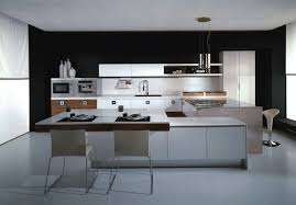 modern white kitchens ikea. Brilliant Modern Full Size Of Kitchen Modern White Kitchens Ikea Beverage Serving  Refrigerators Inspiring Design Inside Modern White Kitchens Ikea