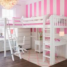 furniture for girls room. Girls Rooms Furniture For Room T