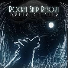 Dream Catcher Set It Off Lyrics Megaheart Rocket Ship Resort 42