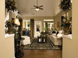 Home Interior Paint Ideas Bicapapproach Stunning New Home Interior