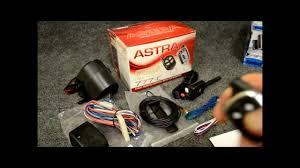 scytek astra 777c alarm remote start car link phone app scytek astra 777c alarm remote start car link phone app review