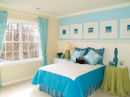 paint interiorBeach Themed Bedrooms Fresh Ideas To Decorate Your Interior