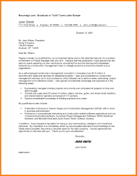 Gallery Of Channel Sales Manager Cover Letter