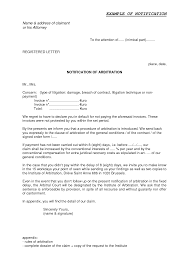 68803590 Png Breach Of Contract Notice Letter Real State Pinterest
