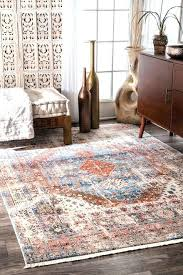 country kitchen rugs country kitchen rugs new rugs area rugs in many styles including contemporary braided country kitchen rugs