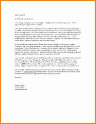 Cover Letter Online Cover Letter Builder Easy To Use Done In 15 Minutes Resume Genius