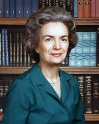 Myrtle Doyle Giddens Tyson (1922-2017) - Find A Grave Memorial