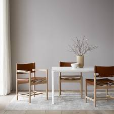 images for furniture design. Contemporary For For Images Furniture Design