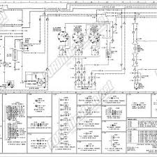 1973 ford 302 engine diagram diy enthusiasts wiring diagrams \u2022 1998 Ford F-150 Engine Diagram ford 302 alternator wiring explained wiring diagrams rh dmdelectro co 302 ford engine colors ford mustang